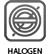 Halogene - autocuiseur - casserole a pression