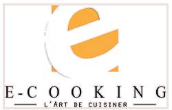 E-cooking