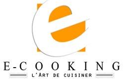 E-Cooking - Ustensiles de cuisine
